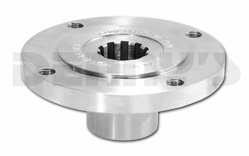 Dana spicer companion flange parts in stock at denny s