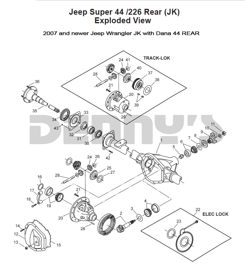 2016 jeep cherokee speaker wiring diagram