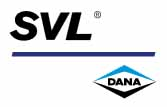 DANA SVL gears, axles and diff parts at Denny's Driveshafts