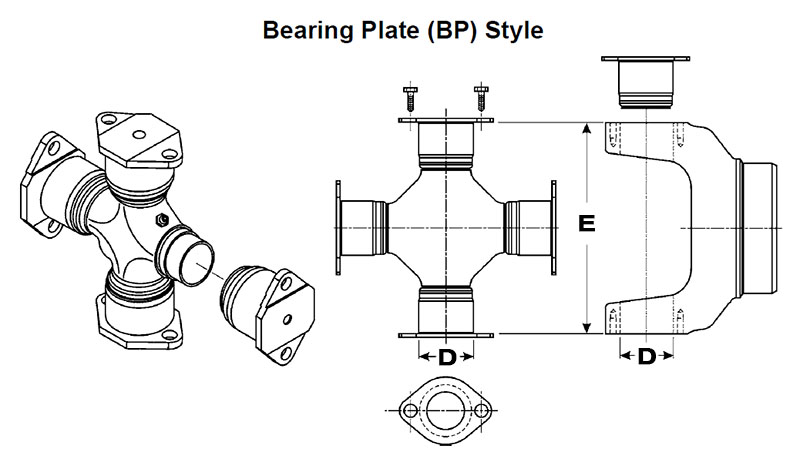 53013789AB additionally HP PartList also Buick Drive Shaft likewise 68023487AA as well 961084 Driveline Issues Please Help. on jeep driveline diagram