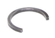 Universal Joints, U Joints, U-Joints - Denny's Driveshafts