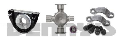 OEM U-Joint 5-280X New Dana Spicer Universal Joint fits 1710 Series Driveline
