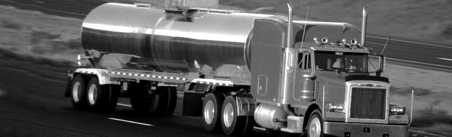 Dana Spicer Universal Joints for Heavy Duty Truck, Equipment