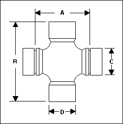 Mercruiser Engine Model A in addition Firestone Double Convoluted Air Spring  W01 358 7403 in addition What Is The Purpose Of A Drive Shaft together with Aa Saturn moreover Vacuum Hose For Transmission 99 Silverado. on jeep driveline diagram