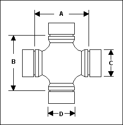 Dodge Ram Center Link Diagram Html further Drag link as well Ford Aerostar 3 0 1988 Specs And Images moreover Wiring Diagram For 89 Chevy 3500 further Dodge 3500 Front Axle Diagram. on dodge 3500 front axle diagram