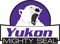 Denny's Driveshafts is a factory authorized full line distributor of Yukon Mighty Seal parts