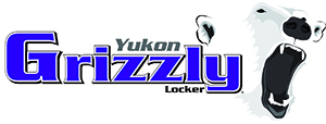 Denny's Driveshafts is a factory authorized full line distributor of Yukon Grizzly driveline parts