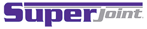 Denny's Driveshafts is a factory authorized full line distributor of Yukon SuperJoint universal joints and parts