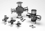 UNIVERSAL JOINTS - ALL