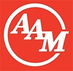 PARTS - AAM American Axle Manufacturing