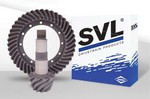 Shop DANA SVL GEAR SETS by AXLE MODEL