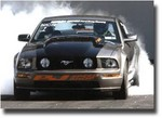 MUSTANG - 2005 to 2014 Driveshafts and Driveline Parts