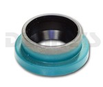 4X4 FRONT AXLE TUBE SEALS
