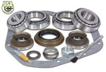 BEARINGS, SEALS, SHIMS, and KITS
