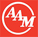 AAM by Part Number