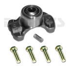 JEEP CV DRIVESHAFT PARTS