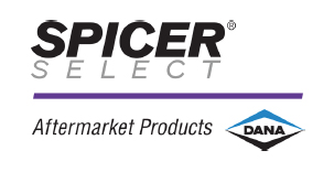 Spicer SELECT