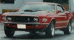 Sent by Jack P