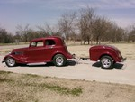 Sent by Michael M