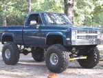 Sent by Roger S