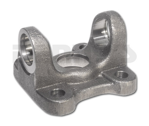 1310 Series FLANGE YOKE fits Ford 7.5 and 8.8 inch Rear Ends SMALL BOLT PATTERN