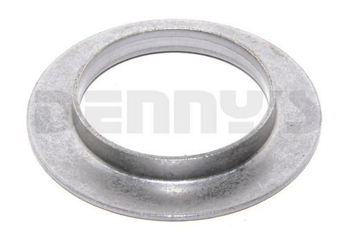 Dana Spicer 36364 Seal Retainer for Outer Axle Shaft fits 1980 to 1984 DODGE W100, W200 with DANA 44 front axle
