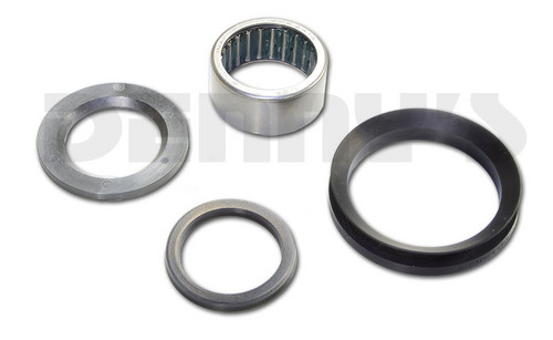 Spicer 700014 Spindle Bearing And Seal Set Fits Dodge 4x4 Dana 60 Front Axle