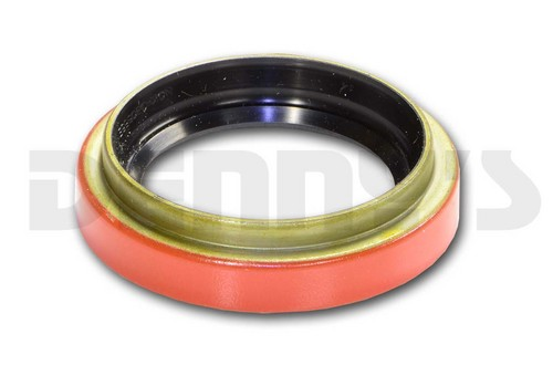 Dana Spicer 43154 TUBE SEAL fits LEFT side 1985 to 1993-1/2 DODGE W150, W200, W250 with DANA 44 Disconnect front axle