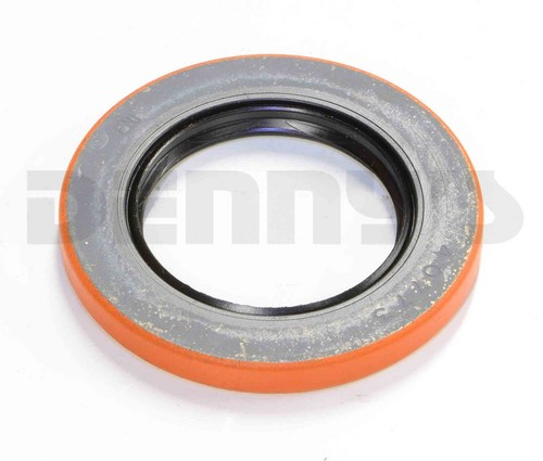 Spicer 40773 right side inner axle seal fits Explorer and Ranger from 1990 to 1997-1/2 with Dana 35 IFS Front axles