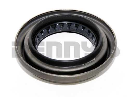 Dana Spicer 42449 Pinion Seal fits Chevy, GMC, Ford, Dodge with Dana 60