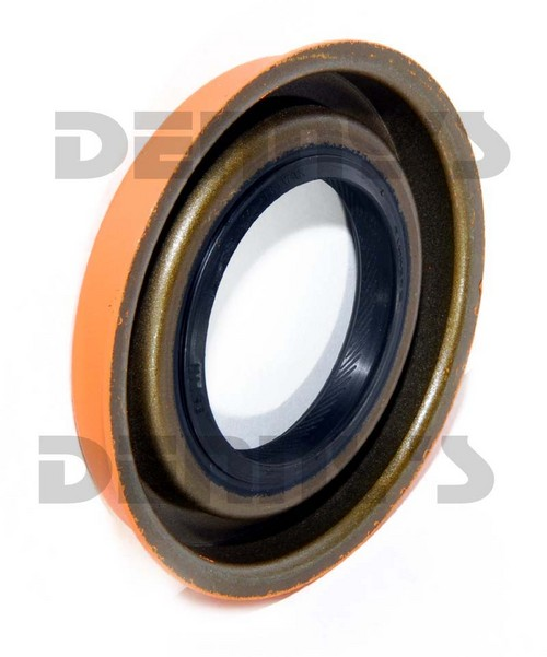 Timken 8611n Pinion Seal 1964 To 1972 Chevy 8 2 Inch 10 Bolt