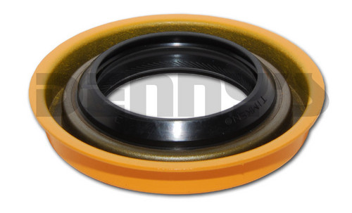 TIMKEN 7044NA Pinion Seal fits Ford 9 inch rear end