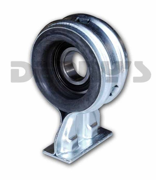 Drive Shaft Center Support Bearing Timken HB206FF