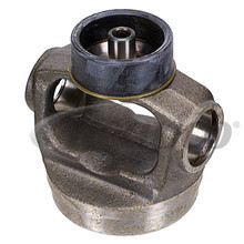 NEAPCO N2-28-2927X CV Ball STUD YOKE 1310 Series to fit 3 inch .083 wall tubing