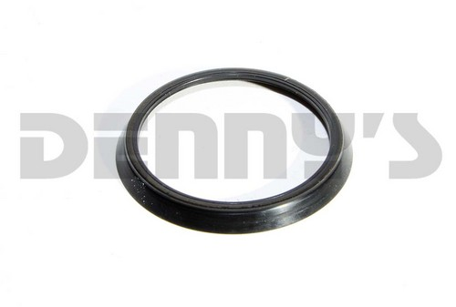 Dana Spicer 620058 LOWER King Pin SEAL fits 1975 to 1993 DODGE W200, W250, W300, W350, D600, D700 with Dana 60 front axle
