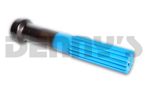 Spicer 2-40-2761 Tube Shaft