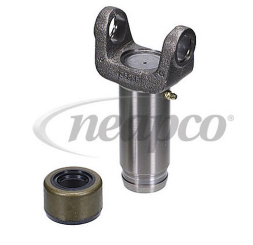 NEAPCO N2-3-7981KX Driveshaft Slip Yoke 1310 series 16 spline 6.0 inch