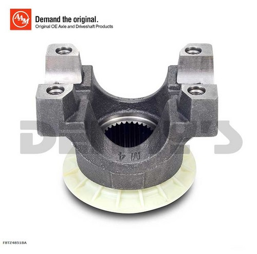 FORD F8TZ4851BA Ford Sterling Pinion Yoke 1350 Series For