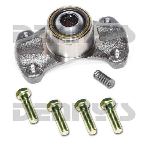 DANA SPICER 211996X CV Centering Yoke Jeep TJ RUBICON 2003 to 2006 Front Driveshaft 1330 NON GREASEABLE OEM REPLACEMENT