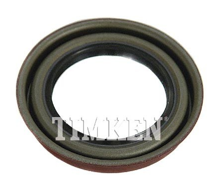 Timken 8622 Pinion Seal Chevy and GMC 8.5 Inch 10 Bolt 4x4 TRUCK FRONT