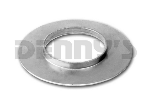 Dana Spicer 37308 Seal Retainer for Outer Axle Shaft fits FORD 1988-1/2 to 1991-1/2 with DANA 60 Front
