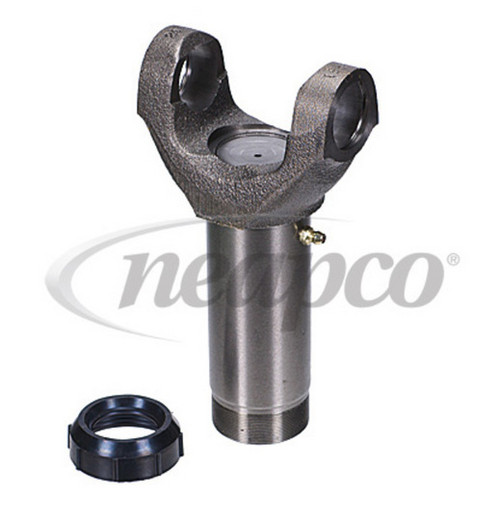 NEAPCO N3-3-2471KX Slip Yoke 1350 series 32 spline 6.625 inches