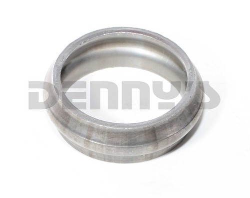 Dana Spicer 42102 Dana 35 IFS and Dana 35 Crush Sleeve / Collapsable Spacer 0.485 in.
