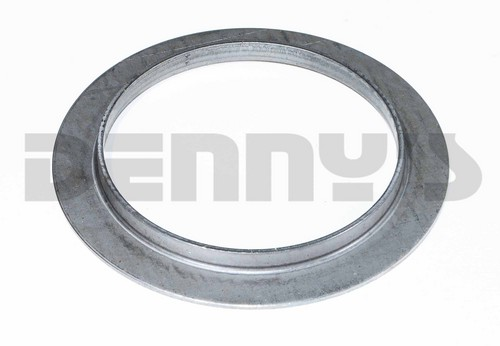 AAM 40011848 - DEFLECTOR fits Outer Axle Stub Shaft DODGE Ram 2500, 3500 with 9.25 inch Front Axle