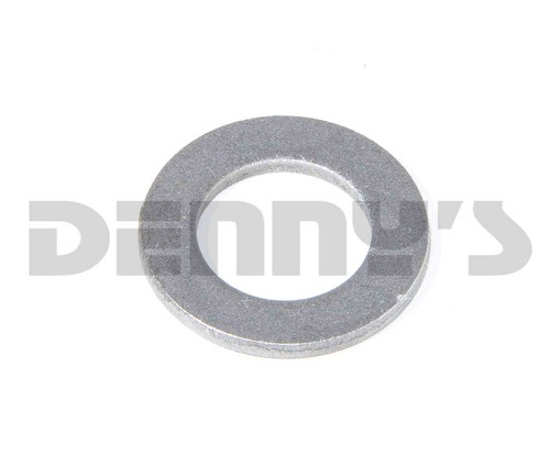 Dana Spicer 30275 Washer for pinion nut fits Jeep with DANA 60