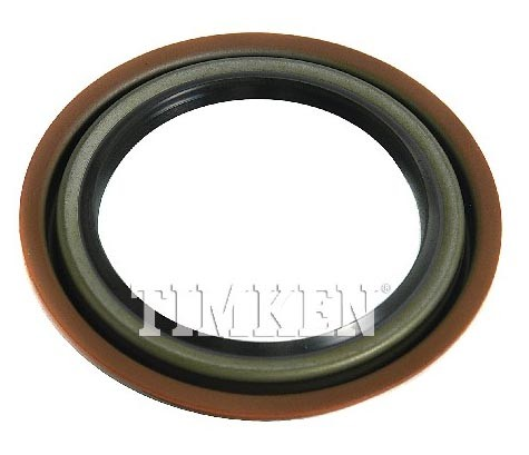WHEEL BEARING KIT FORD BRONCO F100 F150 4X4 FRONT SPICER OR TIMKEN  69-86  89-94