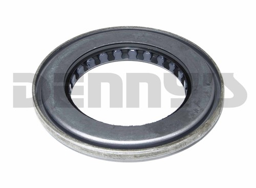DANA SPICER 50168  Pinion Seal for DANA 80 fits 1999 - 2002 DODGE