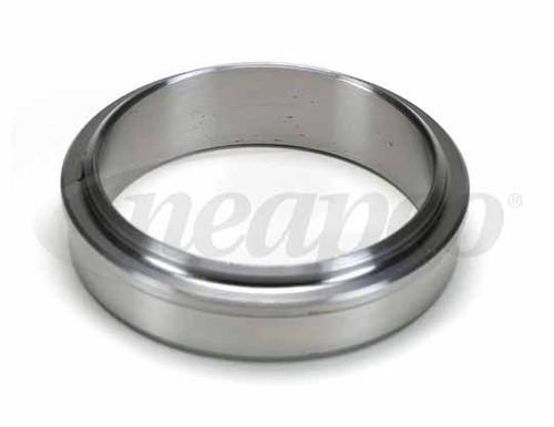 NEAPCO 5368 Increasing BUSHING - 3.0 inch to 3.5 inch