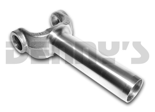DANA SPICER 3-3-3251X Slip Yoke 1410 Series