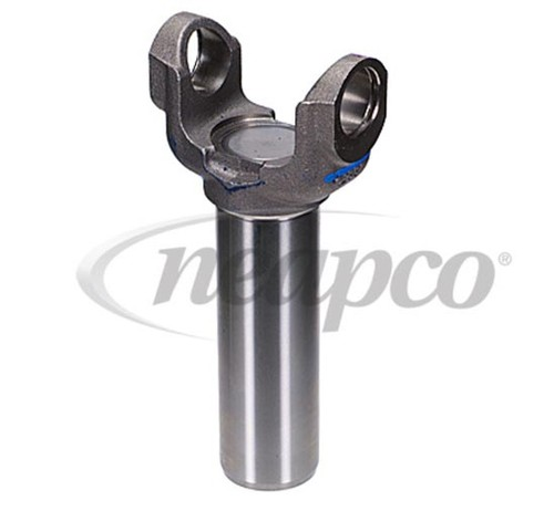 NEAPCO N3-3-9467X Transfer Case Slip yoke 32 spline 1350 Series for NP 205, 208, 241, 243, 246, 261, 263